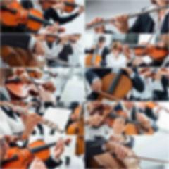 Montage-orchestre.jpg