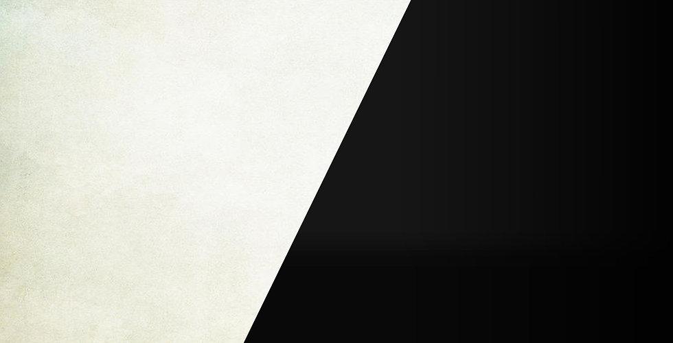Accueil Noir-Blanc fond.jpg