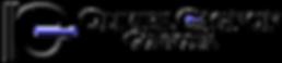 logo noir en.png