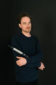 Olivier Gagnon_163-Modifier-2.jpg