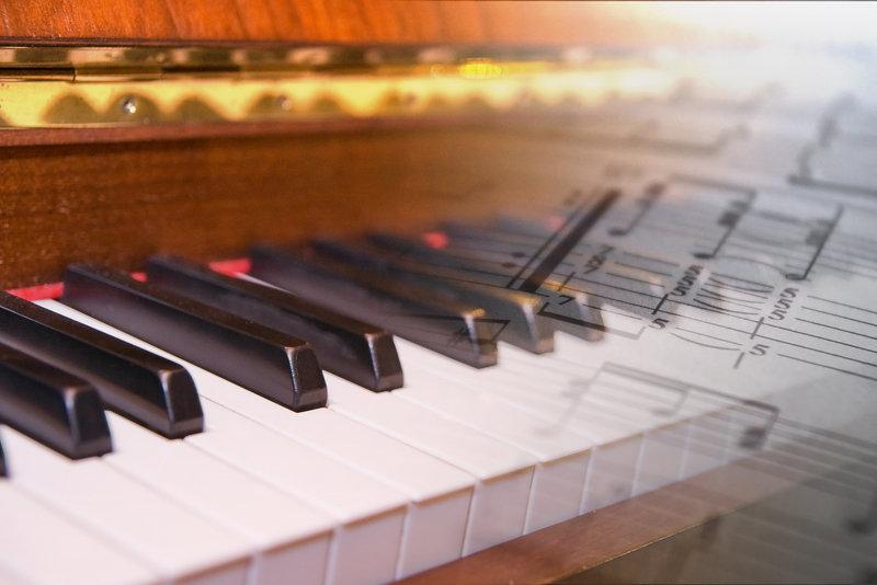 Tonal Harmony Mastery