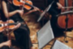 Quatuor_à_cordes.jpg