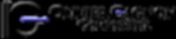 logo noir fr.png