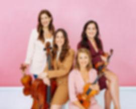Quatuor Esca.jpg