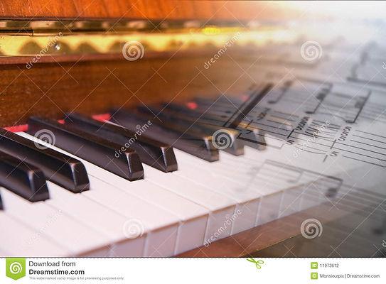 piano-11973612.jpg