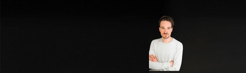 Olivier Gagnon -portrait 2t2.jpg