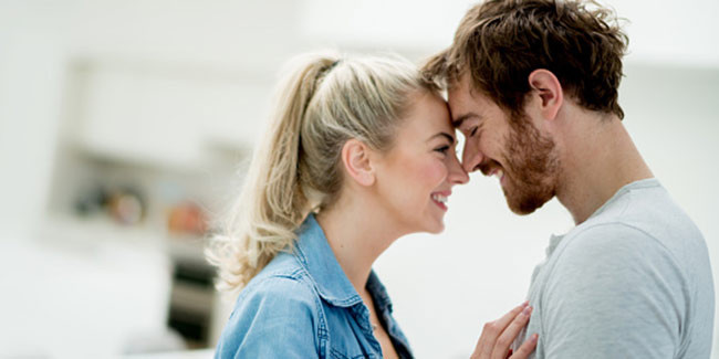 Why Emotional Intimacy is Difficult