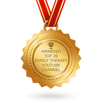 family therapy youtube award.png