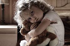 Little-girl_branding.jpg