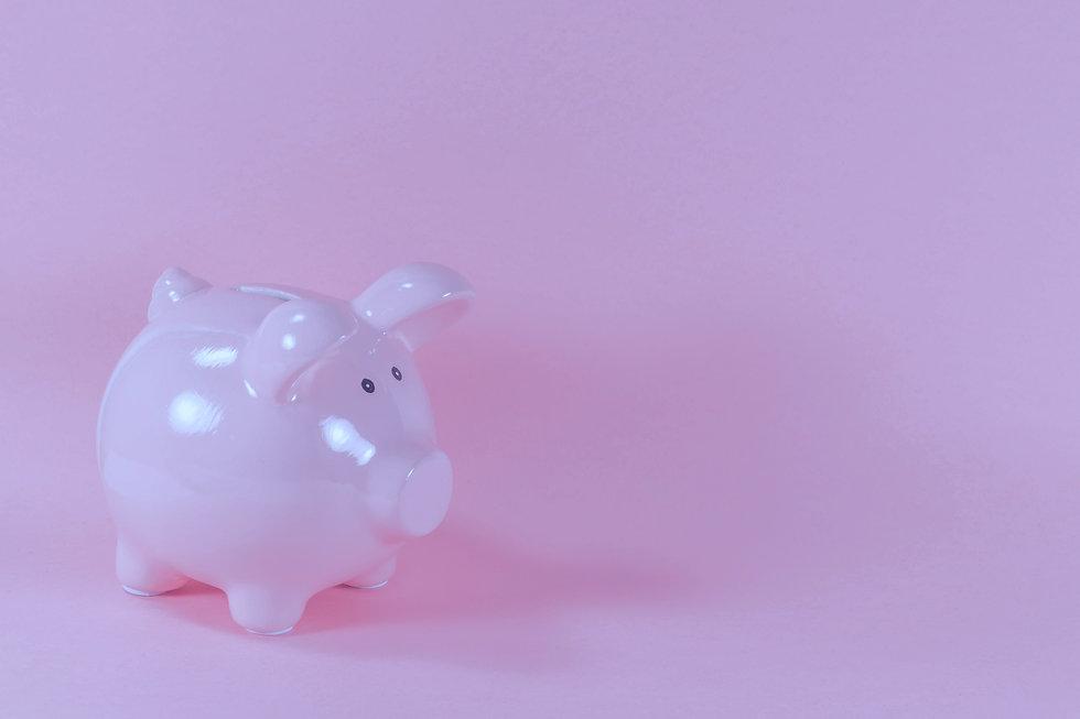 pink%20ceramic%20pig%20coin%20bank_edite