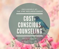 CostConsciousCounseling