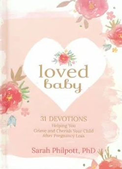 Loved Baby