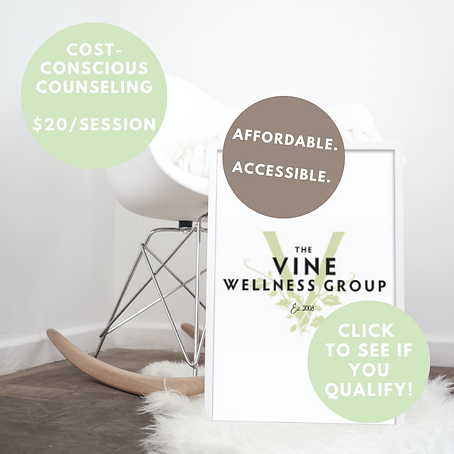 Cost Conscious Counseling.png