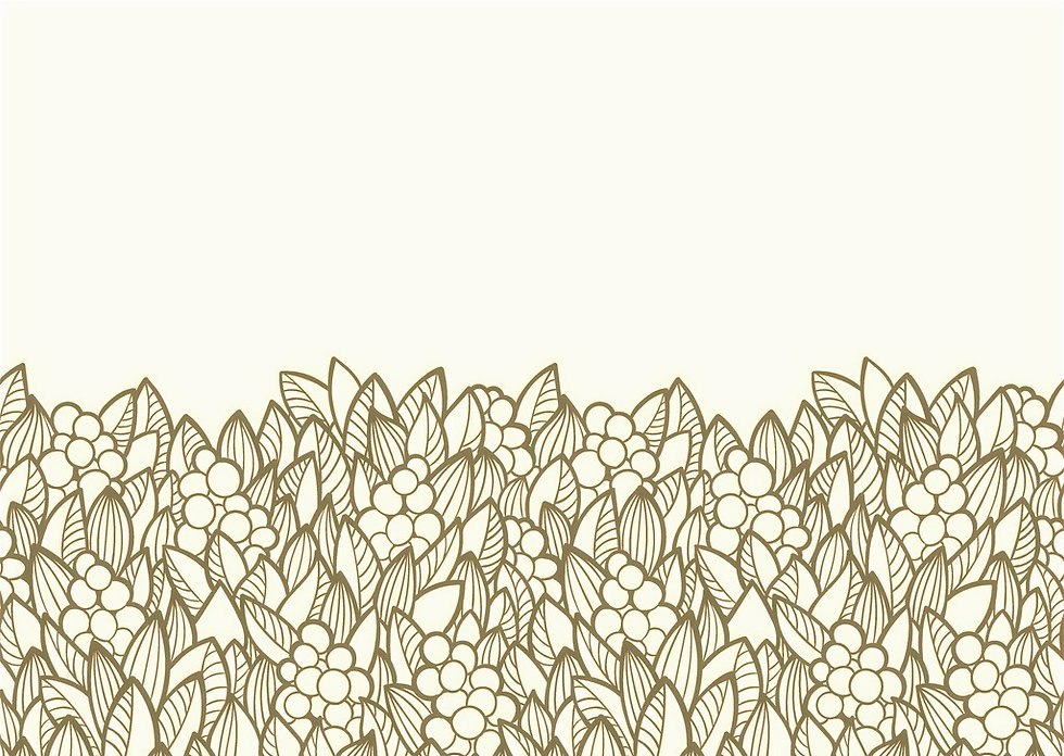 vector-seamless-pattern-with-leaves-and-