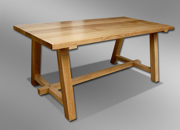 Kappel Dining Table