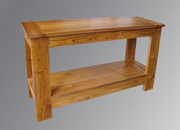 Sanur Console Table