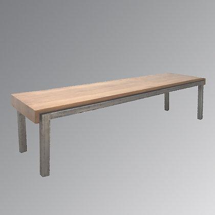 Davos Dining Bench