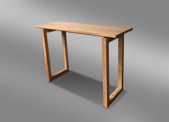 Arbon Console Table
