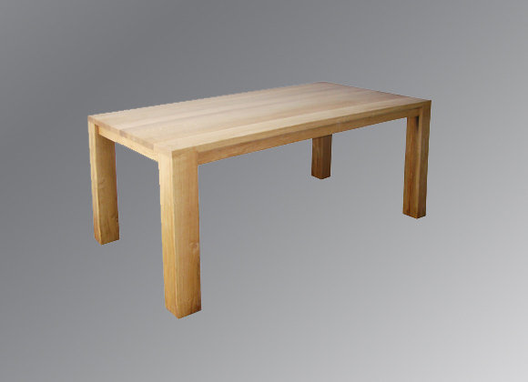 Lutry Dining Table