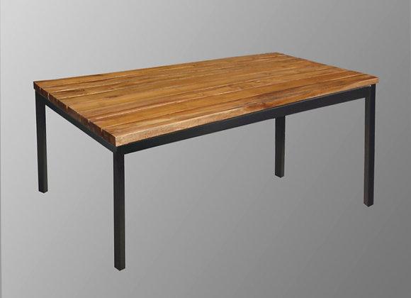 Kendari Garden Table