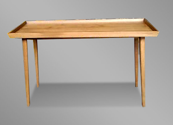 Lienz Tray Console Table