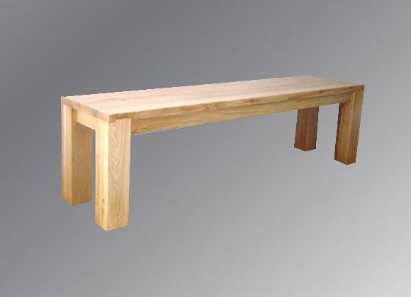 Lutry Bench