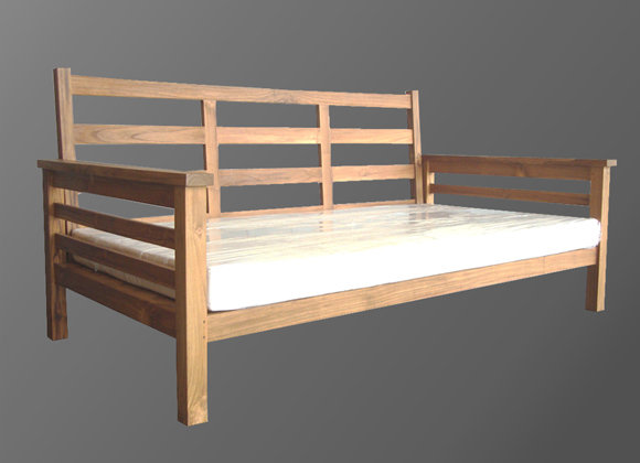 Bromo Daybed