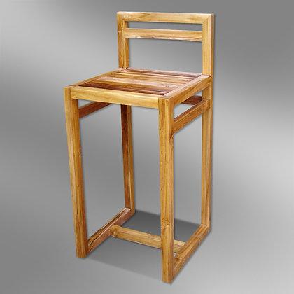 Dewi Bar Chair