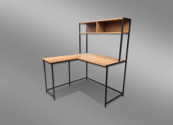 Davos Corner Desk