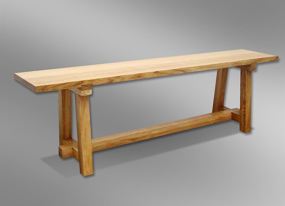Kappel Dining Bench