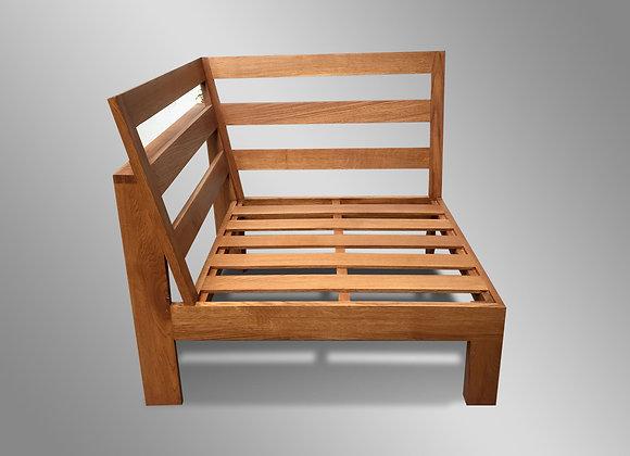 Bern Sectional Corner Chair