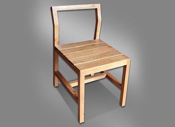 Arbon Chair