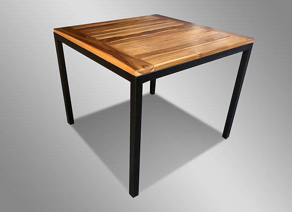 Kendari Square Garden Table