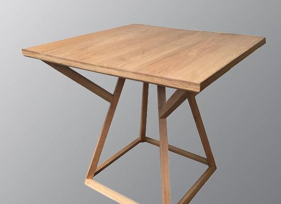 Arbon Square Table