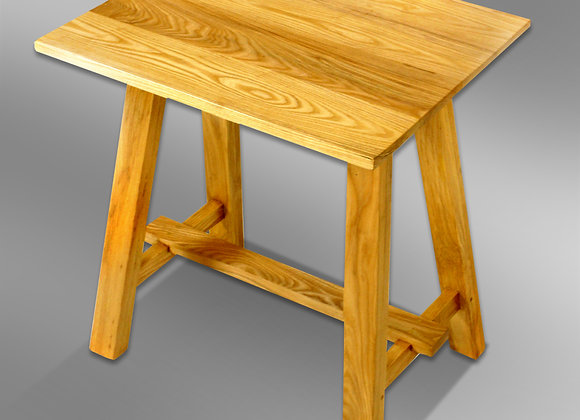 Kappel End Table