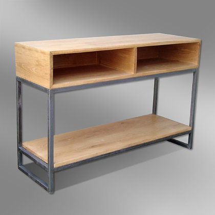 Davos Console Table