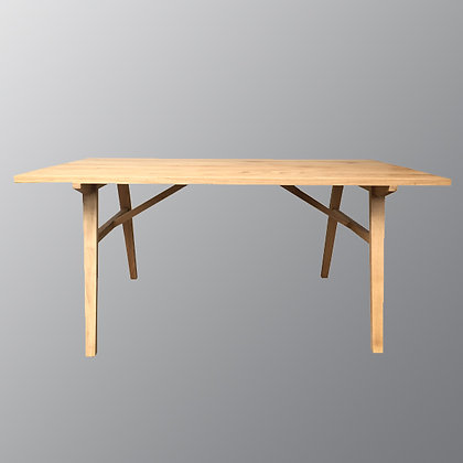 Arbon Rectangular Table