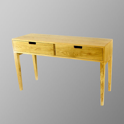 Casti Console Table
