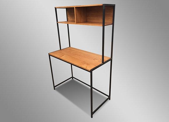 Davos Desk (No Drawer)