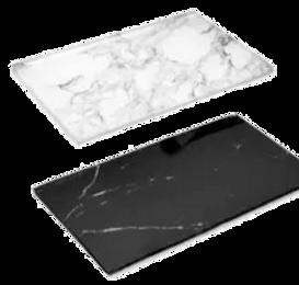 revestimiento-de-vidrio-simil-marmol-glassanex