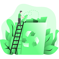 Recycling _Monochromatic.png