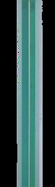 Vidrio-Laminado-vidrio-de-seguridad