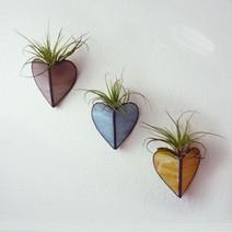 Maceteros corazon reciclado.jp