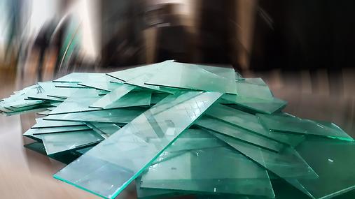Scrap-de-vidrio-reciclado-de-vidrio-Glassanex
