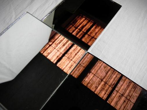 Espejo-bronce-espejo-plateado-Espejo-gris-oscuro-Glassanex