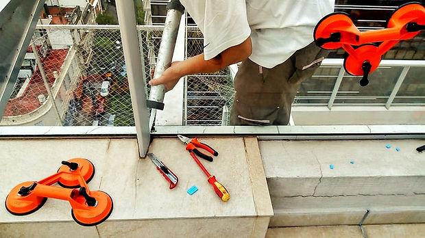 Reposición-de-vidrios-de-seguridad-Glassanex