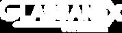 Logo compuesto.png