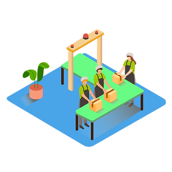 Factory Worker_Isometric.png