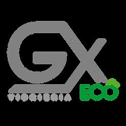 Glassanex-ECO.png