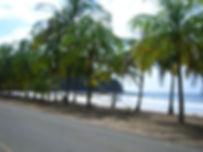 full-playa-carrillo-road-beach.jpg